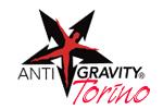 YOGAndo Antigravity